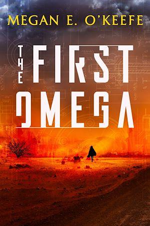 Téléchargez le livre :  The First Omega