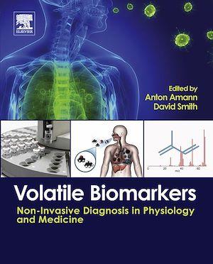 Téléchargez le livre :  Volatile Biomarkers