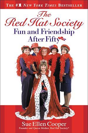 Téléchargez le livre :  The Red Hat Society?