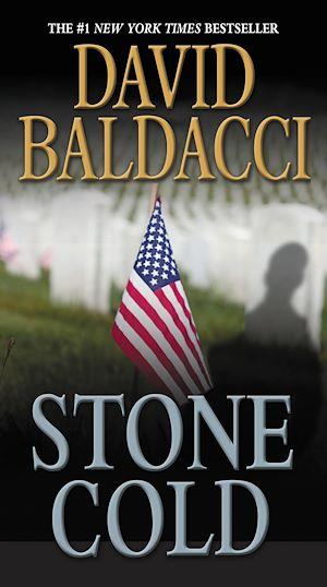Téléchargez le livre :  Stone Cold