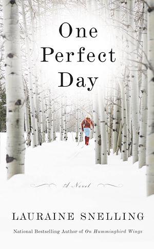 Téléchargez le livre :  One Perfect Day