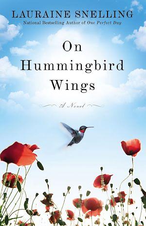 Téléchargez le livre :  On Hummingbird Wings