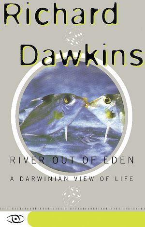 Téléchargez le livre :  River Out of Eden