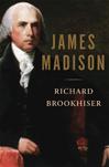 Téléchargez le livre numérique:  James Madison