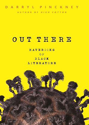 Téléchargez le livre :  Out There