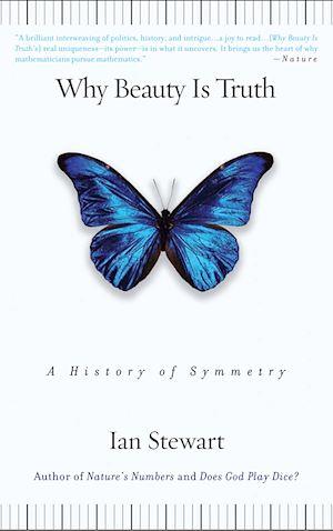 Téléchargez le livre :  Why Beauty Is Truth