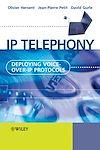 Téléchargez le livre numérique:  IP Telephony