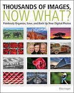 Télécharger le livre :  Thousands of Images, Now What?