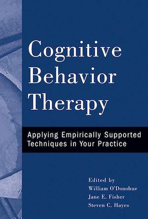 Téléchargez le livre :  Cognitive Behavior Therapy