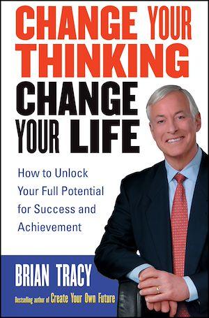 Téléchargez le livre :  Change Your Thinking, Change Your Life