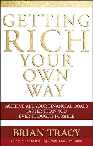 Téléchargez le livre :  Getting Rich Your Own Way