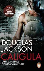 Télécharger le livre :  Caligula