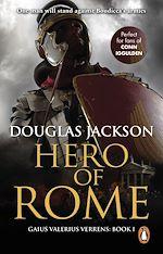 Télécharger le livre :  Hero of Rome