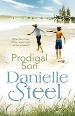 Télécharger le livre :  Prodigal Son