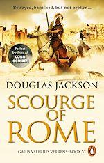Télécharger le livre :  Scourge of Rome