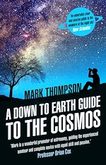 Télécharger le livre :  A Down to Earth Guide to the Cosmos