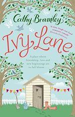 Télécharger le livre :  Ivy Lane