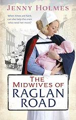 Télécharger le livre :  The Midwives of Raglan Road
