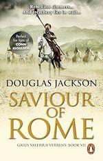 Télécharger le livre :  Saviour of Rome
