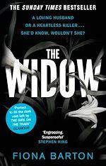 Télécharger le livre :  The Widow
