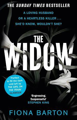 Téléchargez le livre :  The Widow