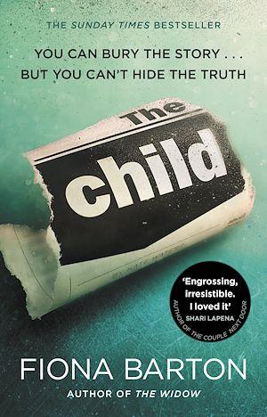 Téléchargez le livre :  The Child