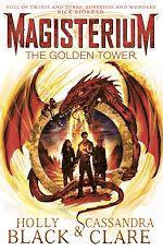 Télécharger le livre :  Magisterium: The Golden Tower