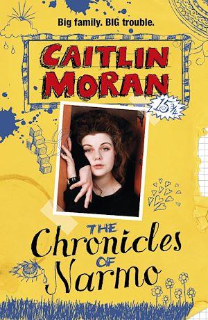 Téléchargez le livre :  The Chronicles Of Narmo