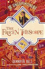 Télécharger le livre :  The Frozen Telescope