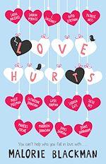 Télécharger le livre :  Love Hurts