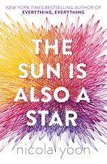 Télécharger le livre :  The Sun is also a Star