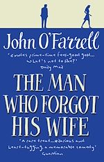 Télécharger le livre :  The Man Who Forgot His Wife