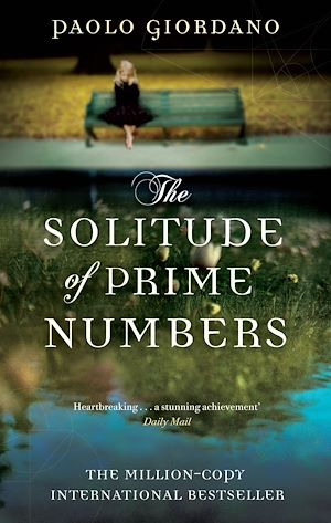 Téléchargez le livre :  The Solitude of Prime Numbers