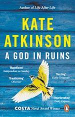 Télécharger le livre :  A God in Ruins