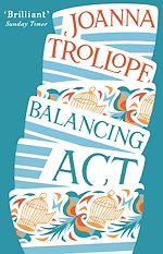 Télécharger le livre :  Balancing Act