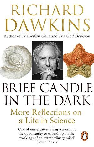 Téléchargez le livre :  Brief Candle in the Dark