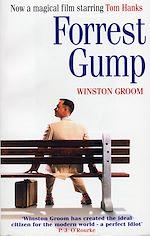 Télécharger le livre :  Forrest Gump