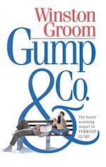 Télécharger le livre :  Gump & Co.