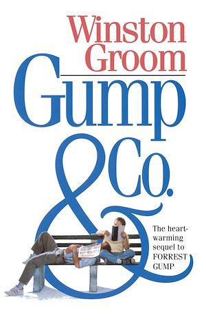 Téléchargez le livre :  Gump & Co.