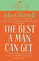 Télécharger le livre :  The Best A Man Can Get