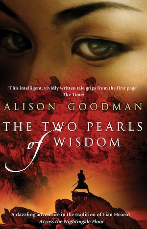 Téléchargez le livre :  The Two Pearls of Wisdom