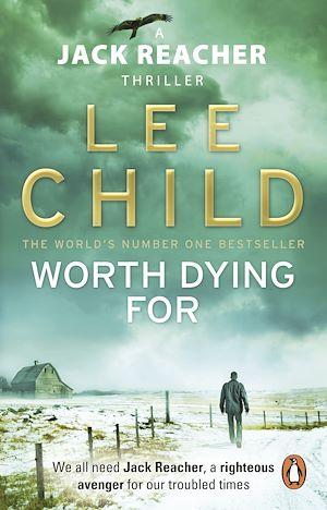 Téléchargez le livre :  Worth Dying For