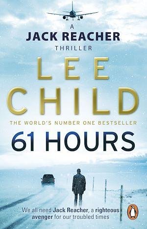 Téléchargez le livre :  61 Hours