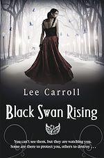 Télécharger le livre :  Black Swan Rising