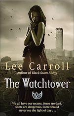 Télécharger le livre :  The Watchtower