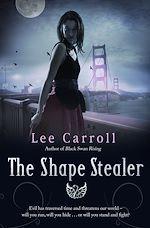 Télécharger le livre :  The Shape Stealer