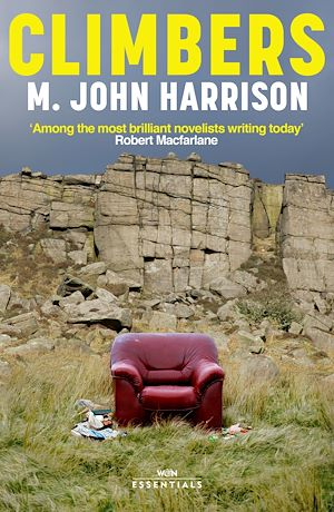 Téléchargez le livre :  Climbers