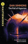 Téléchargez le livre numérique:  The Fall of Hyperion