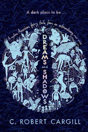 Téléchargez le livre :  Dreams and Shadows