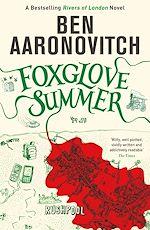 Télécharger le livre :  Foxglove Summer
